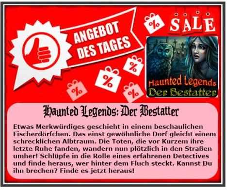 kostenlose wimmelspiele deutsch