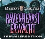 Ravenhearst Erwacht
