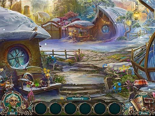 wimmelbildspiele deutsch kostenlos online