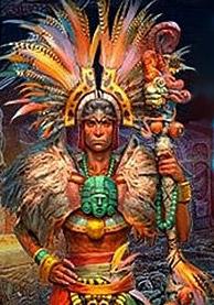 Mayan Prophecies: Die verfluchte Insel Komplettlösung