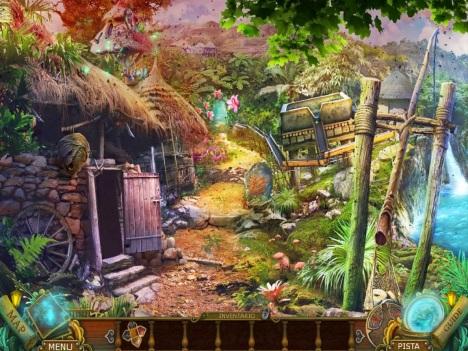 Mayan Prophecies II