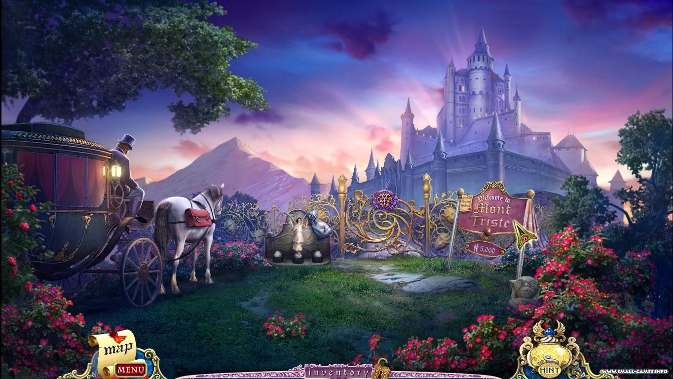 Beste Spielothek in Königreich finden