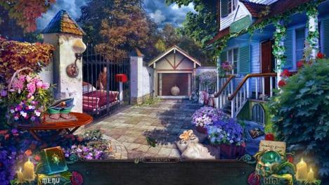 Neue Wimmelbildspiele Online
