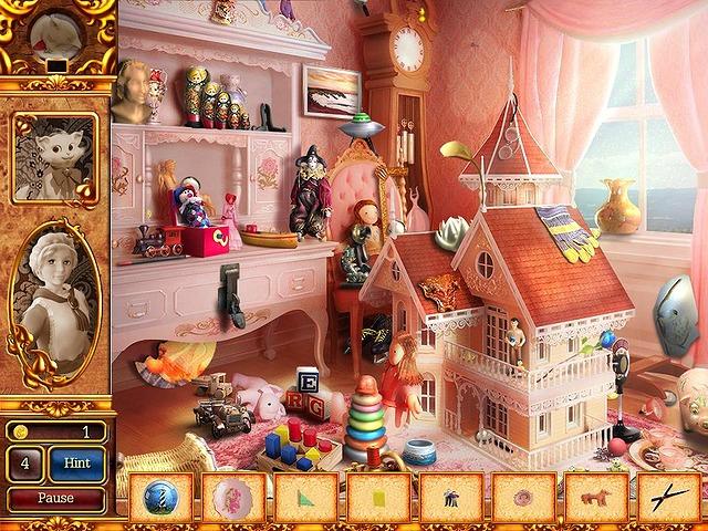 online wimmelbildspiele kostenlos