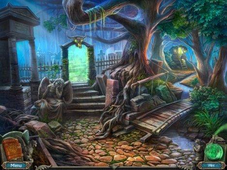 Wimmelbildspiel Love Alchemy kostenlos