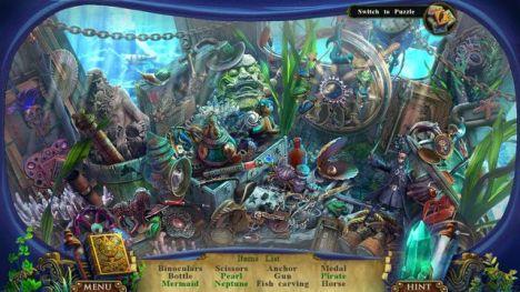 Mayan Prophecies: Blutroter Mond gratis spielen