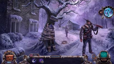 Mystery Case Files 11 deutsche version