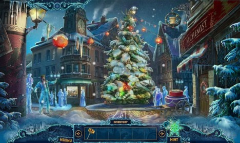 Christmas-Eve-Mitternachtsruf_7S