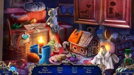 Christmas Stories 3: Hans Christian Andersens Der Zinnsoldat SAmmler