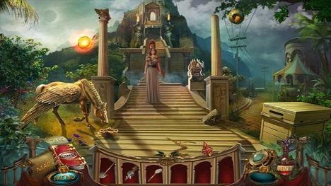 Revived Legends 2 Deutsche Version
