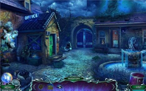 Mystery Tales 2 Deutsche Version