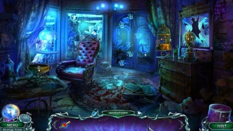 Mystery Tales: Die Grauzone spielen