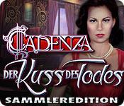 Spiel Cadenza: Der Kuss des Todes