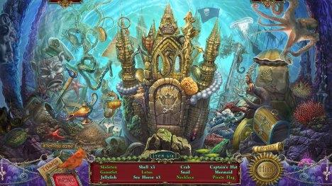 Queen's Tales 2 Deutsche version