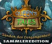 Queens Tales: Sünden der Vergangenheit
