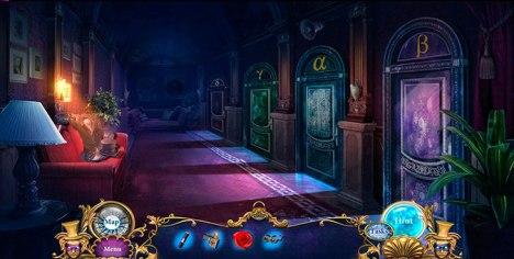 Dangerous Games: Der Illusionist Sammleredition