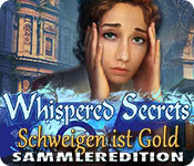 Whispered Secrets 4 Deutsch