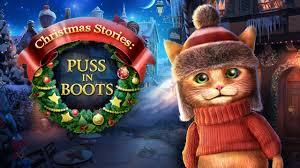 Wimmelbildspiele Weihnachten