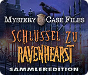 Mystery Case Files 12 Deutsche Version