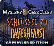 Mystery Case Files 12 Deutsche Version