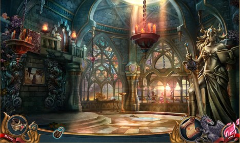 Nevertales: Legenden Sammleredition