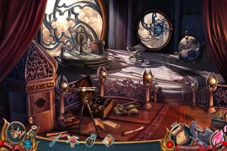 Nevertales iV: Legends Deutsche Vollversion
