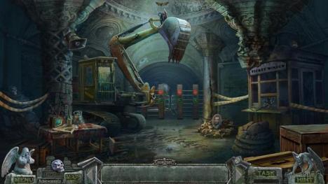 redemption-cemetery-Die-Uhr-des-Schicksals_1