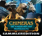 Chimeras 2 Deutsche version