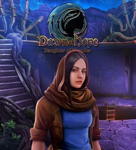 Dawn of Hope 2 Deutsche Version