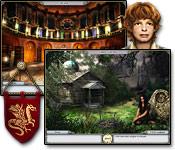 wimmelbild-spiele kostenlos online spielen