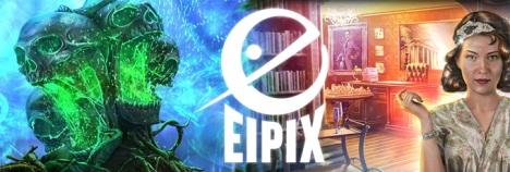 wimmelbildspiele von eipix