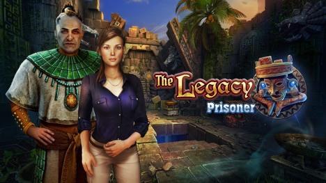 the legacy 2 deutsche version
