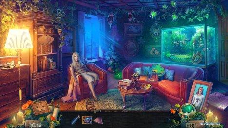 Beste Wimmelbildspiele mit Hexen
